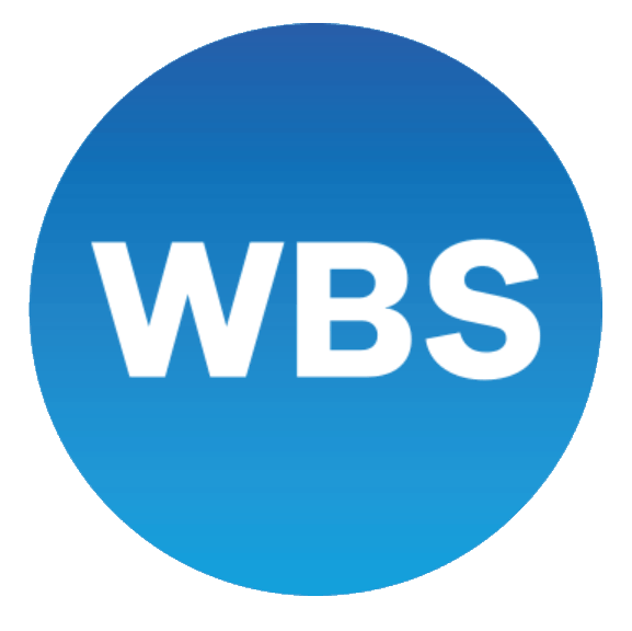 Worldsoft Business Suite WBS